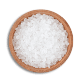 Ionic Minerals