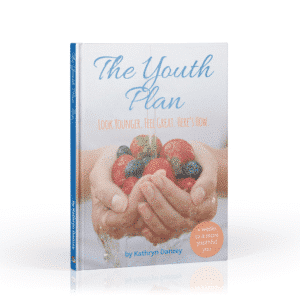 Diet and Health programme The Youth Plan